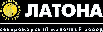 АО «Молочный завод» г. Североморск